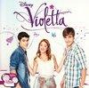 Violetta - Seizoen 1