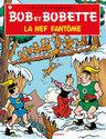 Bob et Bobette / 141 La nef fantôme