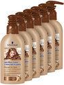 Schwarzkopf 7 Kruiden - 5 x 400 ml Voordeelverpakkingl - Shampoo