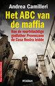 ABC  van de maffia