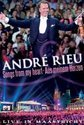 Andre Rieu - Songs From My Heart