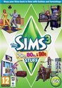 De Sims 3: 70s, 80s &amp; 90s Accessoires