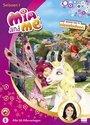 Mia And Me - Seizoen 1
