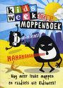 Kidsweek 3 Moppenboek