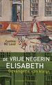 De vrije negerin Elisabeth