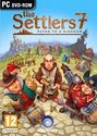 Settlers 7 - Path To A Kingdom