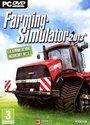 Farming Simulator 2013 - Uitbreidingsset