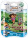VTech V.Smile Motion - Game - Dora