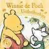 Winnie De Poeh Uitdeelboekjes