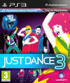 Just Dance 3 - PlayStation Move