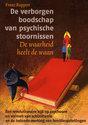 Cover voor - De verborgen boodschap van psychische stoornissen