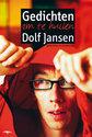 Gedichten Om Te Huilen