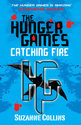 The Hunger Games II: Catching Fire