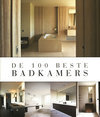 De 100 beste badkamers