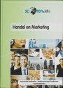 Handel en marketing incl. inlogcode