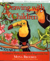 Drawing With Children