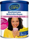 Weight Care Bosvruchten - 324 gr - Maaltijdshake