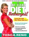 The EAT-CLEAN DIET Recharged!