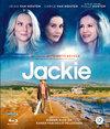 Jackie (Blu-ray)