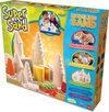 Super Sand - Speelset Groot, 54,99 euro