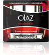 Olaz Regenerist 3-zone Treatment - Crme