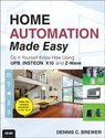 Home Automation Made Easy