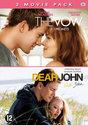 The Vow/Dear John
