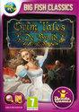 Grim Tales, De Bruid (Big Fish Classics)