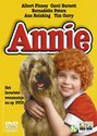 Annie (1982)