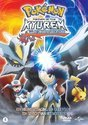Pokemon - Kyurem vs Het Zwaard Der Gerechtigheid