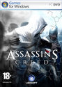 Assassin&#39;s Creed