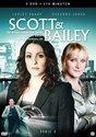 Scott & Bailey - Serie 2