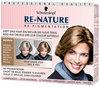 SK Re-Nature Women medium - Haarkleuring