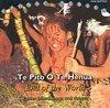Te Pito O Te Henua: End Of The World