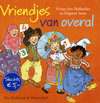 Vriendjes van overal