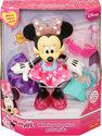 Fisher-Price Minnie Fashion Minnie