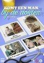 Komt Een Man Bij De Dokter - Seizoen 1 & 2, Dvd, 14,99 euro