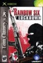 Tom Clancy's, Rainbow Six, Lockdown