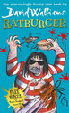 Ratburger