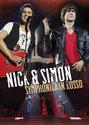 Nick & Simon - Symphonica In Rosso
