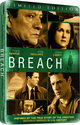 Breach (Metal Case) (L.E.)