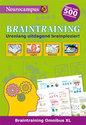 Neurocampus Braintraining Omnibus XL