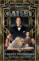 The Great Gatsby, Paperback, 10,99 euro