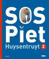 SOS Piet / 2
