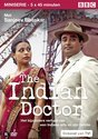 The Indian Doctor - Seizoen 1