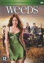 Weeds - Seizoen 6