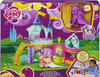 My Little Pony Crystal Speelkamer