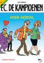 De Kampioenen 56 Miss Moeial