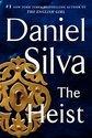 The Heist, Paperback, 14,99 euro
