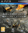 Air Conflicts: Secret Wars (PlayStation Move)